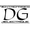 Entreprises D.G. Électrique