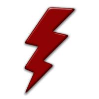 Annuaire Entreprises d'Électricité Goupil & Fils