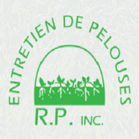 Annuaire Entretien de Pelouses R.P