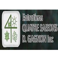 Annuaire Entretiens Quatre Saisons