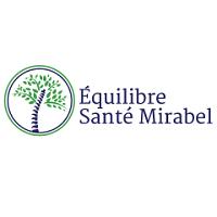 Annuaire Équilibre Santé Mirabel