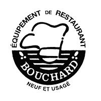 Annuaire Équipement Bouchard