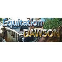 Annuaire Équitation Dawson