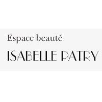 Annuaire Espace Beauté Isabelle Patry