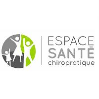 Annuaire Espace Santé Chiropratique Drummondville