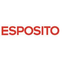 Annuaire Le Marché Esposito