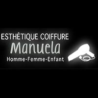 Annuaire Esthétique Coiffure Manuela