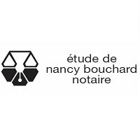 Annuaire Étude de Nancy Bouchard Notaire