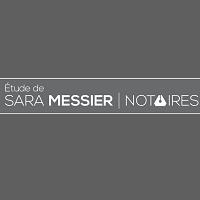 Annuaire Étude de Sara Messier Notaires