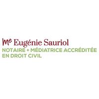 Annuaire Eugénie Sauriol Notaire