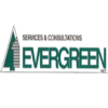 Services EverGreen