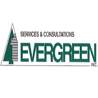 Annuaire Services EverGreen