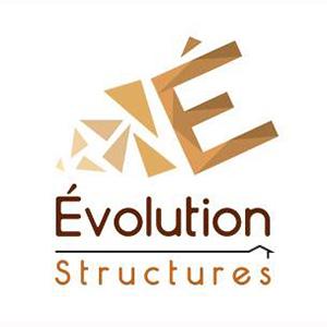 Annuaire Évolution Structures