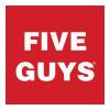 Restaurants Five Guys