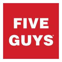 Annuaire Five Guys