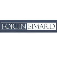 Annuaire Fortin Simard Avocats d'Affaires & Fiscalistes