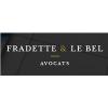 Fradette & Le Bel Avocats