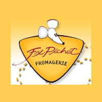 Annuaire Fromagerie F.X. Pichet
