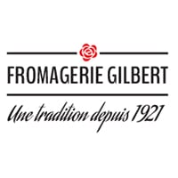 Annuaire Fromagerie Gilbert