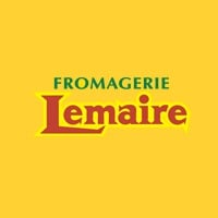 Annuaire Fromagerie Lemaire