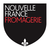 Fromagerie Nouvelle France