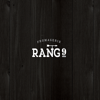 Annuaire Fromagerie Rang 9