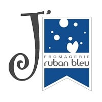 Annuaire Fromagerie Ruban Bleu