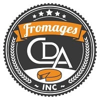 Annuaire Fromages CDA