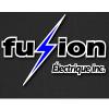 Fusion Électrique