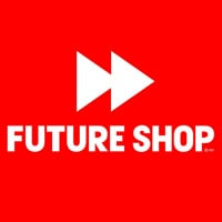 Logo Future Shop