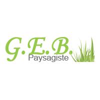 Annuaire Paysagiste G.E.B