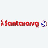 Annuaire G.P. Santarossa