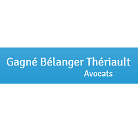 Annuaire Gagné Bélanger Thériault Avocats