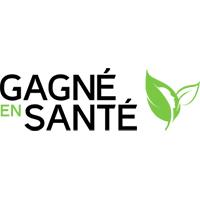 Annuaire Gagné en Santé