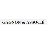 Annuaire Gagnon & Associé CPA