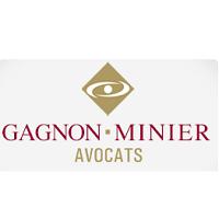 Annuaire Gagnon Minier Avocats