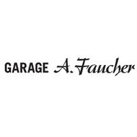 Annuaire Garage A.Faucher