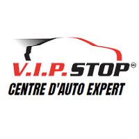 Annuaire Garage Centre d'Auto Expert