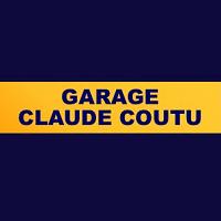 Annuaire Garage Claude Coutu