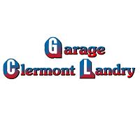 Annuaire Garage Clermont Landry