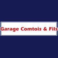 Annuaire Garage Comtois & Fils
