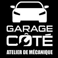 Annuaire Garage Coté