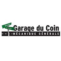 Annuaire Garage du Coin
