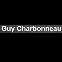 Annuaire Garage Guy Charbonneau