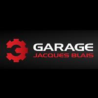 Annuaire Garage Jacques Blais