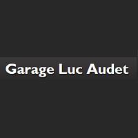Annuaire Garage Luc Audet