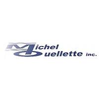 Annuaire Garage Michel Ouellette