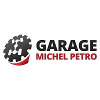 Annuaire Garage Michel Petro