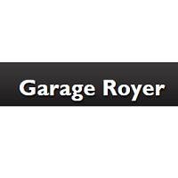 Annuaire Garage Royer
