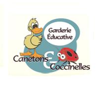 Annuaire Garderie Canetons et Coccinelles